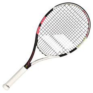 Boost Genie - Women's Tennis Racquet