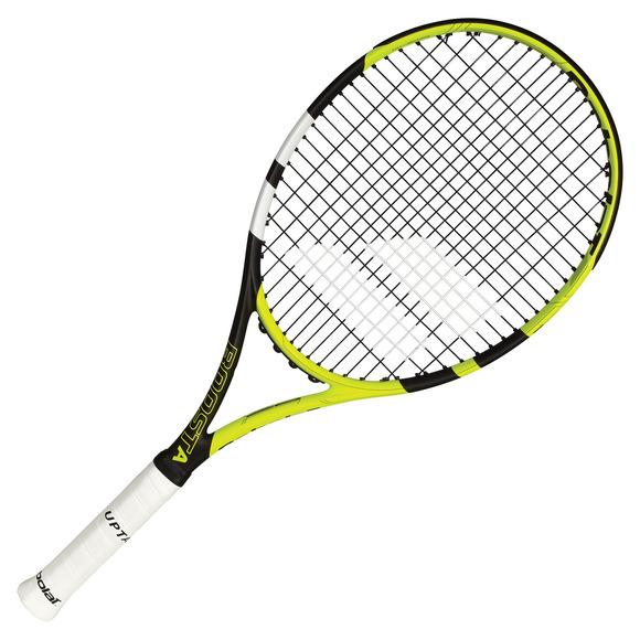 Boost Aero - Men's Tennis Racquet