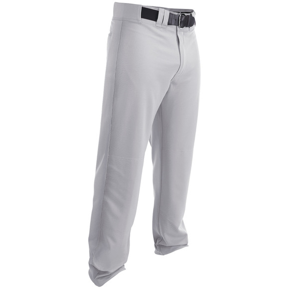 Rival 2 - Adult's Baseball Pants