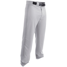 Rival 2 - Men's Baseball Pants