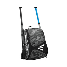 E110BP - Baseball Equipment Backpack
