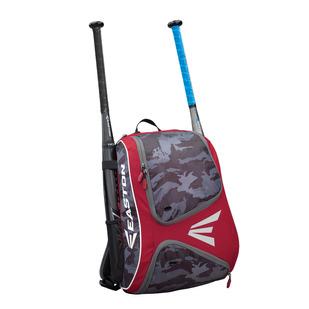 E110BP - Baseball Equipment Backpack