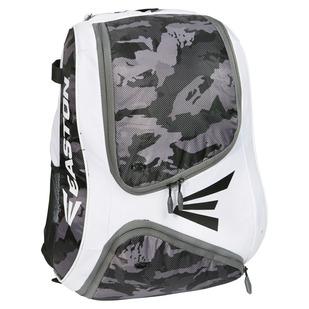 E110BP - Baseball Bat Pack