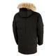 Benny - Manteau à capuchon en duvet pour homme  - 1