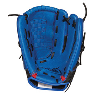 """Z-Flex (11"""") - Youth Fielder Glove"""