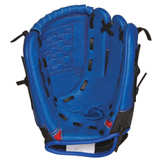 Z-Flex ZFX1000RYRD - Junior Fielder Glove