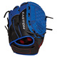 Z-Flex ZFX1000RYRD - Junior Fielder Glove    - 1