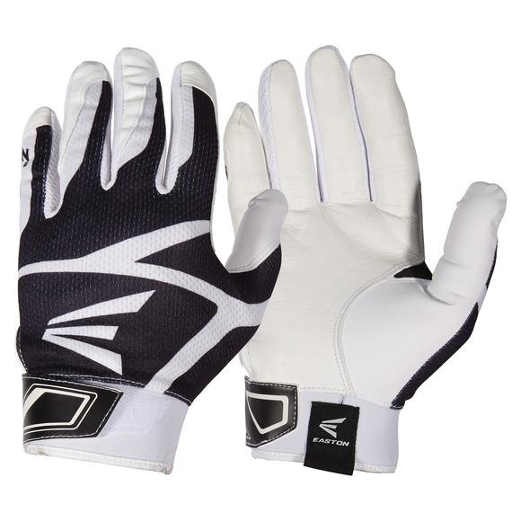 Z3 Youth - Junior Batting Gloves