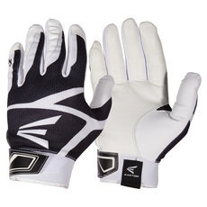 Z3 Hyperskin Jr - Junior Batting Gloves
