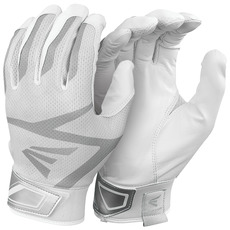 Z3 Hyperskin - Adult Batting Gloves