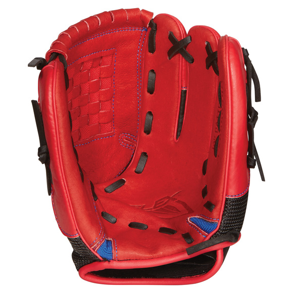 Z-Flex ZFX900RDRY - Junior Fielder Glove
