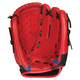 Z-Flex ZFX900RDRY - Junior Fielder Glove      - 0