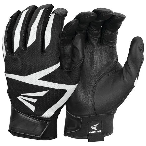 Z3 Adult - Adult Batting Gloves