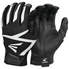 Z3 Adult - Adult Batting Gloves
