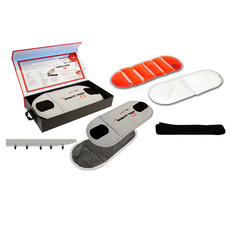 A4415C - Instant Heat/Cold Injury Rehabilitation Set
