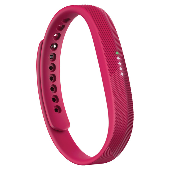 Flex 2 - Adult Fitness Tracker