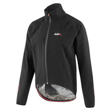 Granfondo 2 - Cycling Jacket