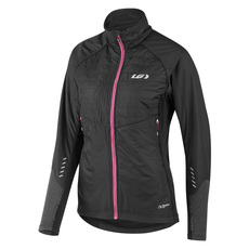 Hybrid Cove - Women's Aerobic Jacket