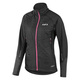 Hybrid Cove - Women's Jacket  - 0