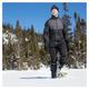 Hybrid Cove - Manteau aérobique pour homme   - 2
