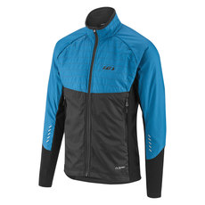 Hybrid Cove - Men's Aerobic Jacket