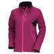 Sport Enertec - Women's Aerobic Jacket  - 0