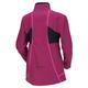 Sport Enertec - Women's Aerobic Jacket  - 1