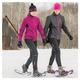Sport Enertec - Women's Aerobic Jacket  - 2