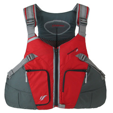 Coaster (X-Large) - Adult PFD (personal flotation device)