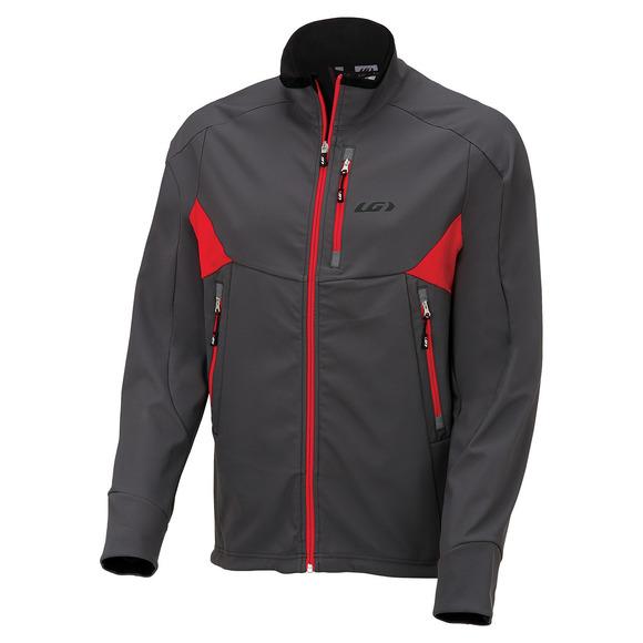 Sport Enertec - Men's Aerobic Jacket