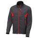 Sport Enertec - Men's Aerobic Jacket  - 0