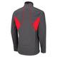 Sport Enertec - Men's Aerobic Jacket  - 1