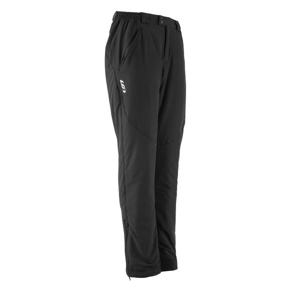 Variant - Pantalon pour homme