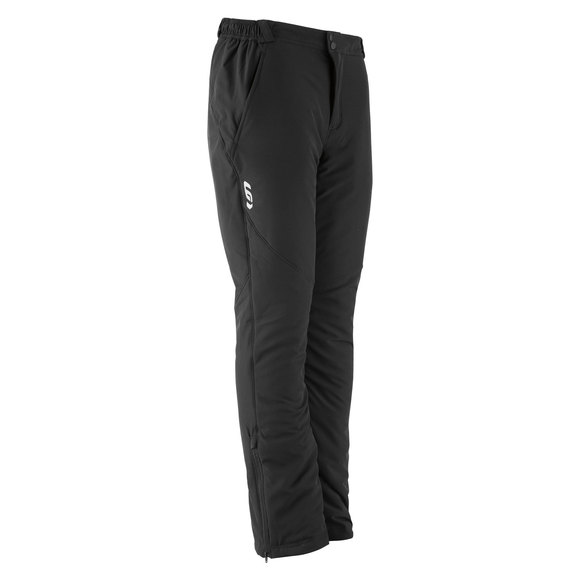 Variant - Women's Pants