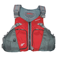 Coaster (Medium) - Adult PFD (personal flotation device)