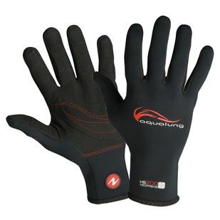 Kai (Small) - Adult Kayak Gloves