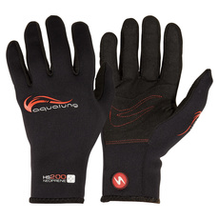 Kai (T-Petit) - Adult Kayak Gloves