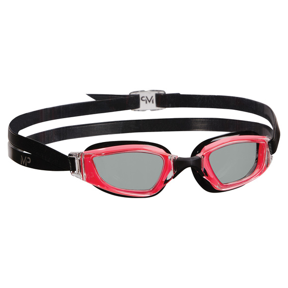 Xceed Lady - Women's Swimming Goggles