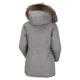 Maska - Manteau à capuchon pour femme    - 1