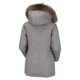 Maska - Women's Hooded Jacket    - 1