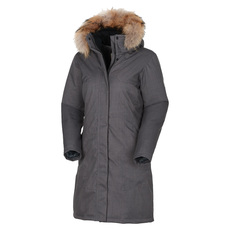 Kimberly - Women's Winter Jacket