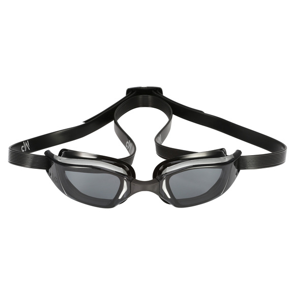 Xceed - Adult Swimming Goggles