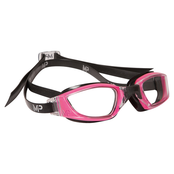 Xceed - Women's Swimming Goggles
