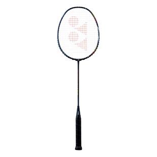 Astrox 22 - Raquette de badminton pour adulte
