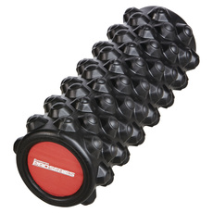 Pro Series CMGR01 - Rouleau de massage