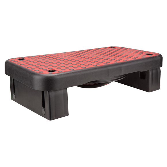 Pro Series ASA465 - 3-in-1 Balance Board