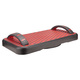 Pro Series ASA465 - 3-in-1 Balance Board  - 2