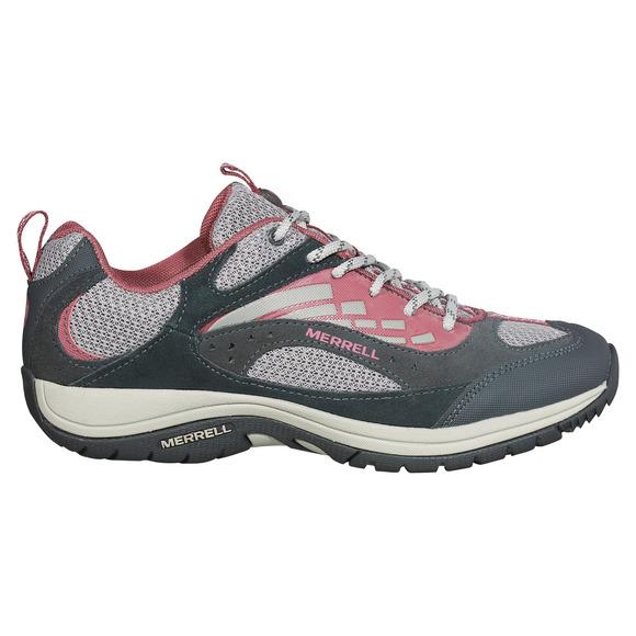Zeolite Blaze - Women's Outdoor Shoes