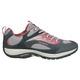 Zeolite Blaze - Women's Outdoor Shoes - 0
