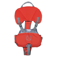Puffer C - Child Flotation Aid
